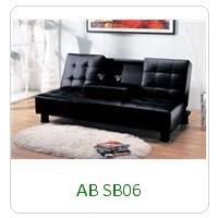 AB SB06